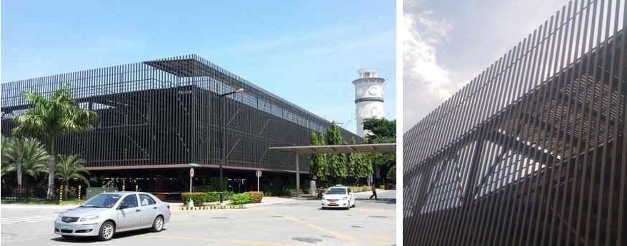 上一条:马来西亚电视台停车楼